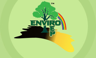 Environmental Reparations CIC
